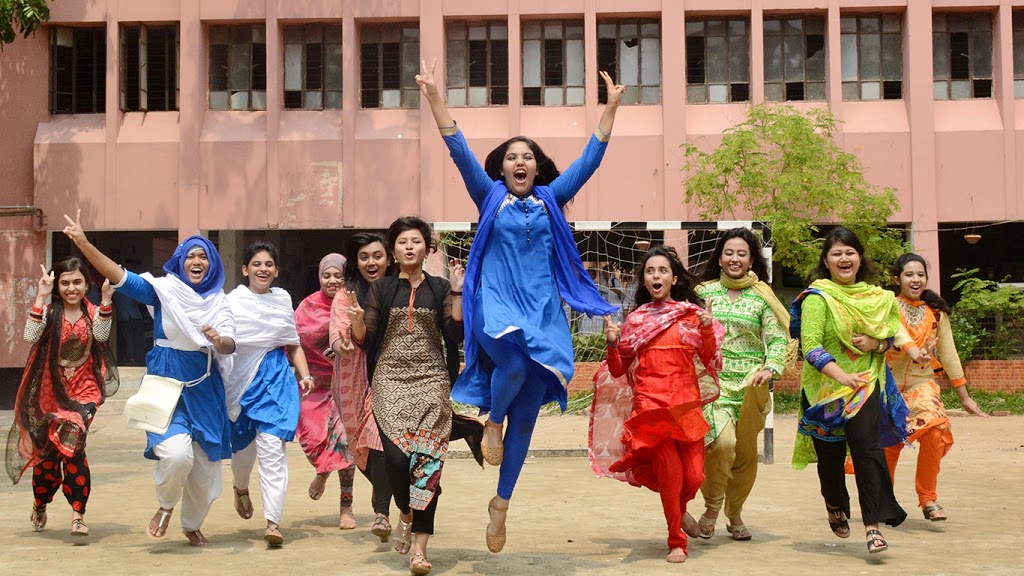 Photo of SSC Result 2020 Bangladesh (Official) – All Education Boards