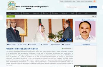 SSC Result 2019 Dhaka Board - www dhakaeducationboard gov bd