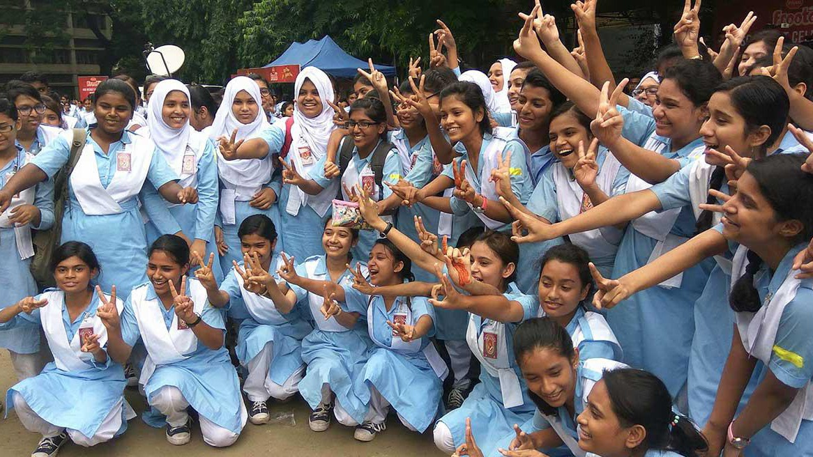 Photo of JSC Result 2020 Bangladesh (Original) – All Education Boards